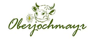 Oberjochmayr